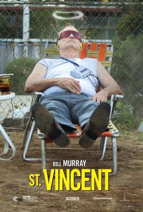 St.-Vincent-Bill-Murray