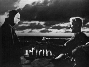 Ingmar_Bergman-The_Seventh_Seal-01