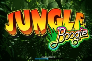 jungle_boogie_345x230_1