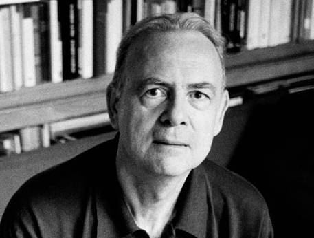 Patrick-Modiano-Premio-Nobel-Literatura-2014