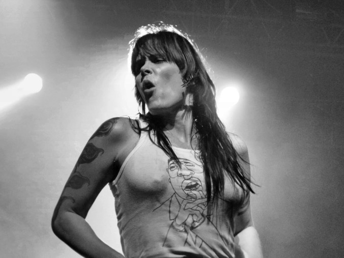 beth-hart-images
