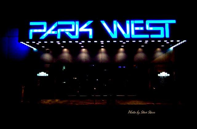parkwest-3