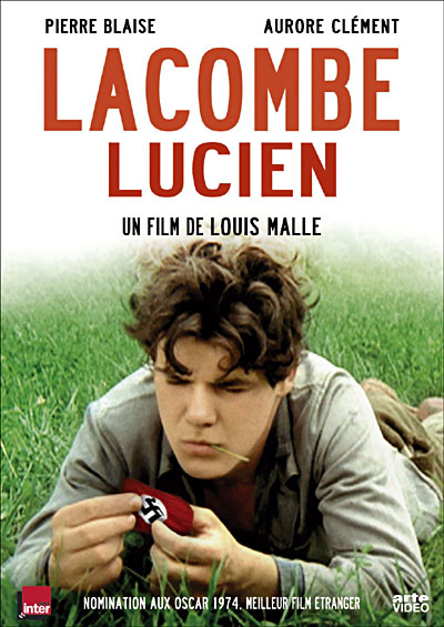 lacombe-lucien