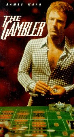 Gambler 1974