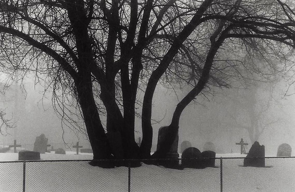 Palmer Cemetery 4 (1)