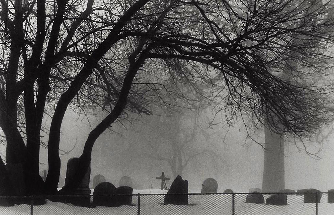 Palmer Cemetery 4 (3)