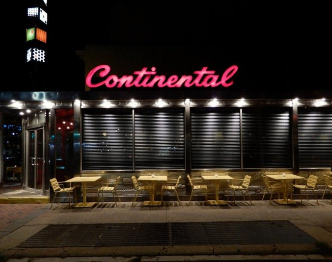 the continental7842746872564368141..jpg