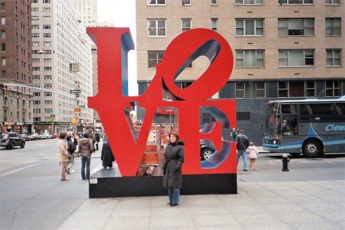 love2469440767491368887.jpg