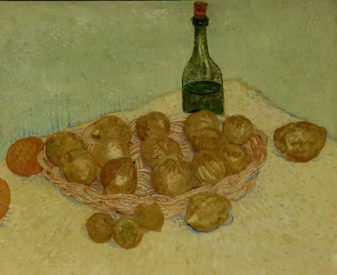basket of lemons and bottle  vincent van gogh3337883266501413925..jpg