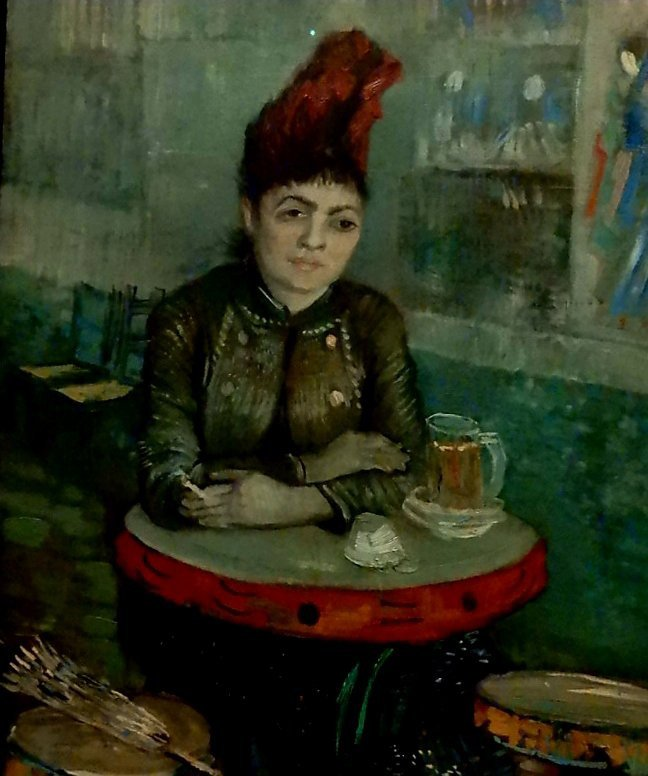 in the cafe by vincent van gogh5096603125231083774..jpg