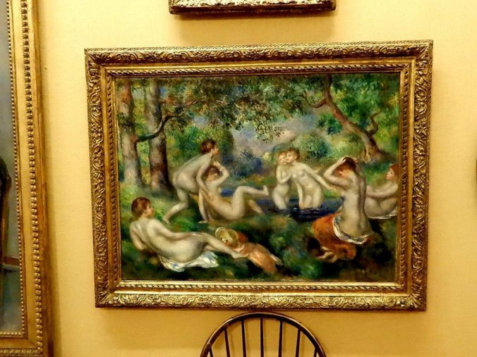 barnes foundation - philadelphia-12826055538814215094..jpg