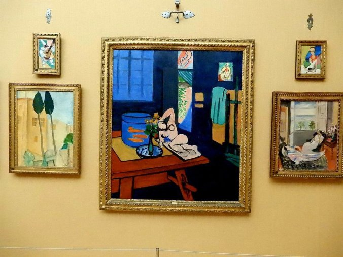 the barnes foundation-11253177224562759892..jpg