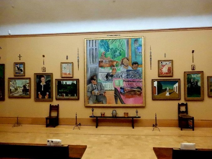 the barnes foundation-52154868662901176160..jpg