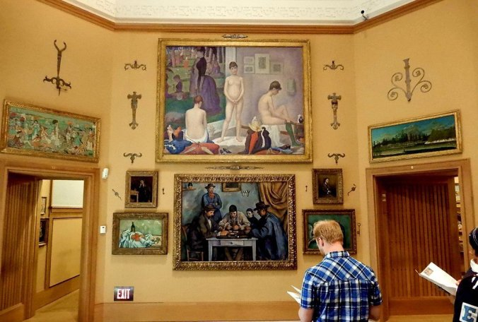 the barnes foundation - philadelphia2666325957289447281..jpg