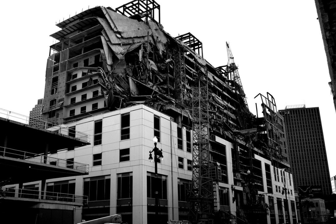 hard rock hotel - new orleans2998912709423549636..jpg